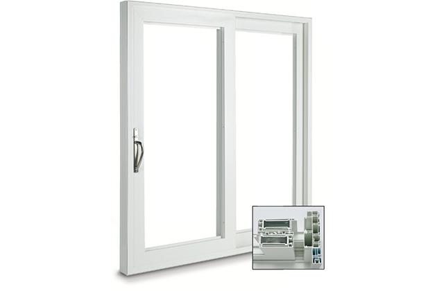 Toronto Replacement Patio Doors